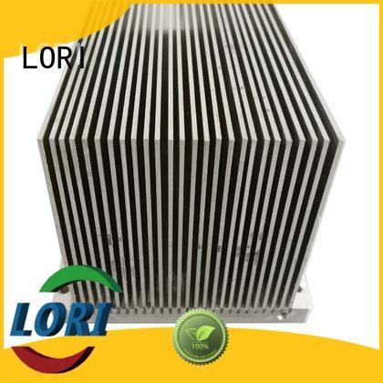 LORI best value igbt heatsink supplier for cooling