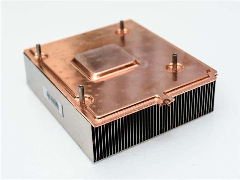 What Is The Vapor Chamber News On Lori Heat Sink