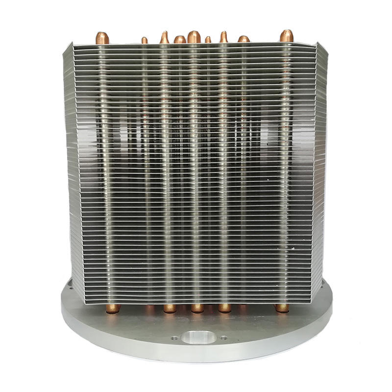 500w led heatsink soldering heat sink From Lori
