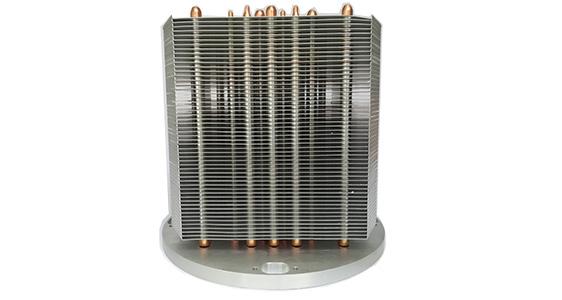 500w heat sink