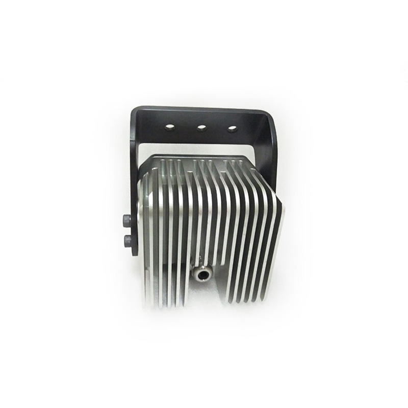 100w led passive heatsink Outdoor lighting From Lori