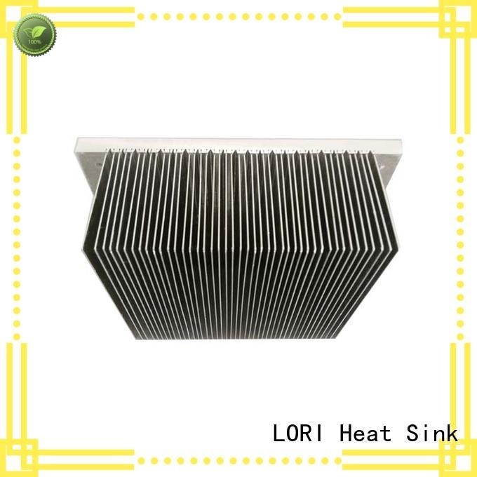 LORI quality heatsink igbt supply for sale
