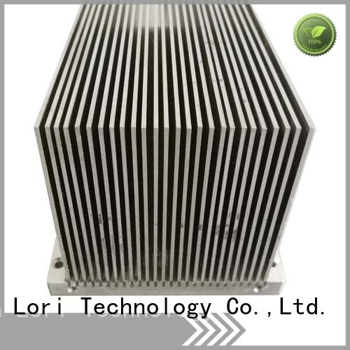 LORI hot selling heatsink igbt for business for promotion