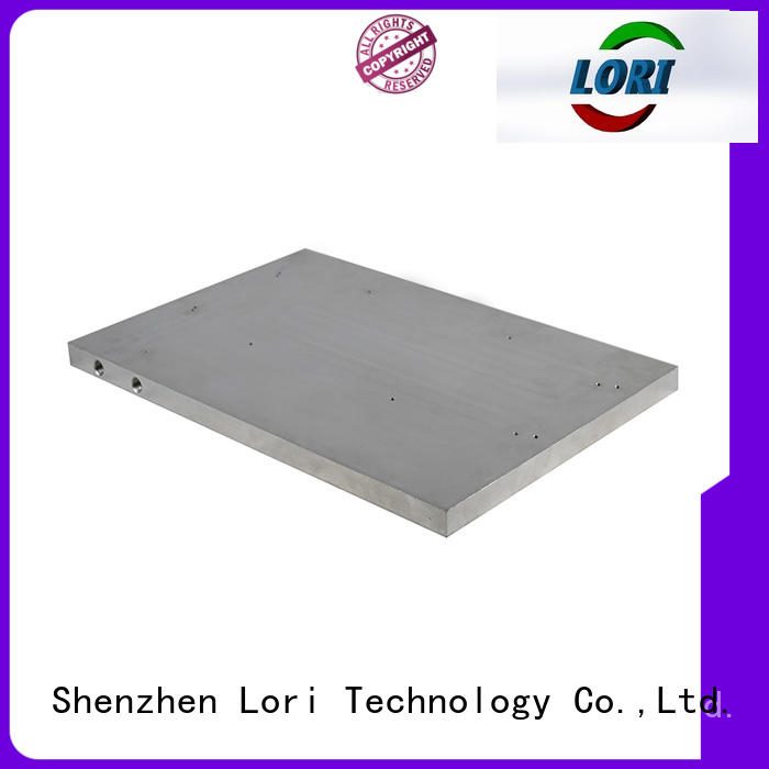 friction stir welded aluminum cooling liquid heat Bulk Buy plates LORI