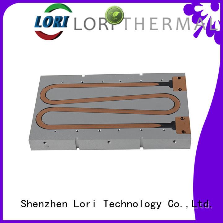 Wholesale plate cold plate LORI Brand