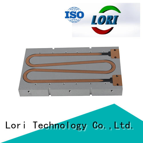 LORI high-quality 500w heat sink medical imaging equipment for high precision