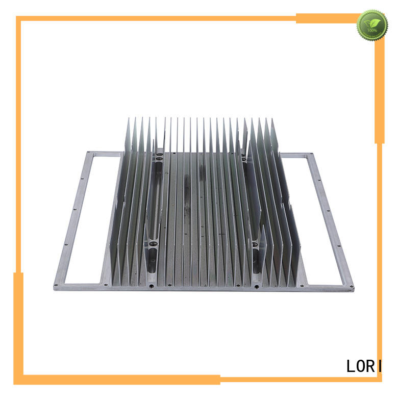 best price heatsink aluminum series for sale