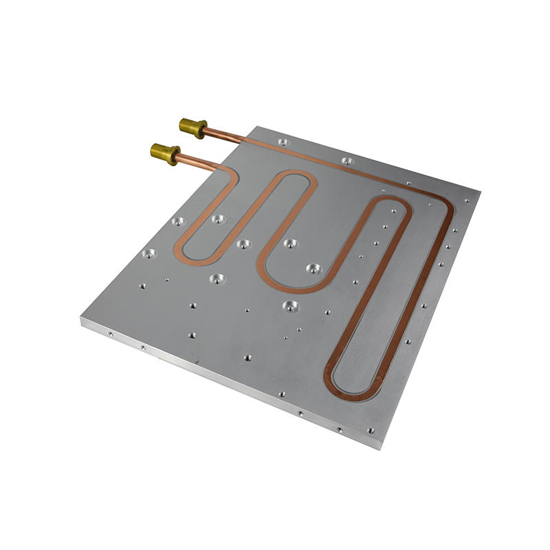 Liquid Cold plate