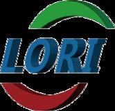 Logo | LORI Heat Sink