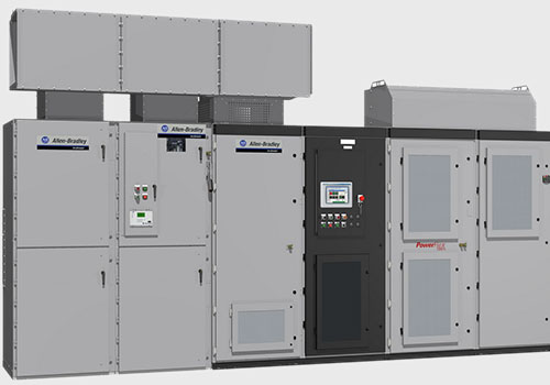 LORI heat sink aluminium factory direct supply for promotion-10