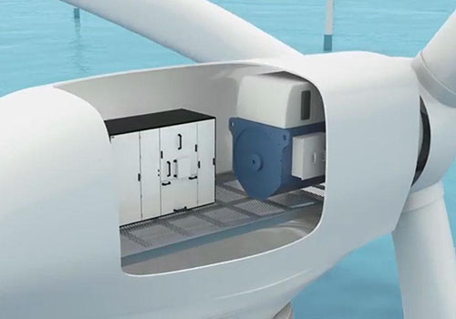 LORI heat sink aluminium factory direct supply for promotion-11