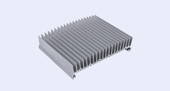 led strip heatsink