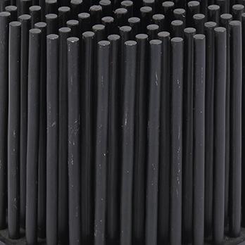 140mm heatsink