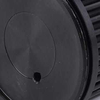 140mm pin heatsink