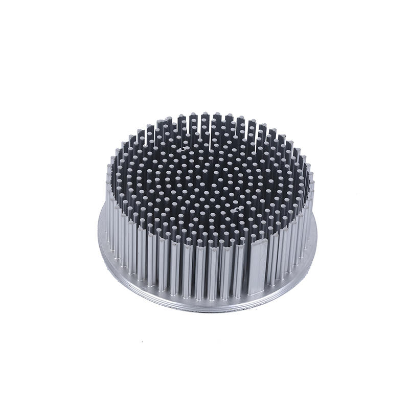 Pin Heat Sink For Cob Led Heatsink Lori