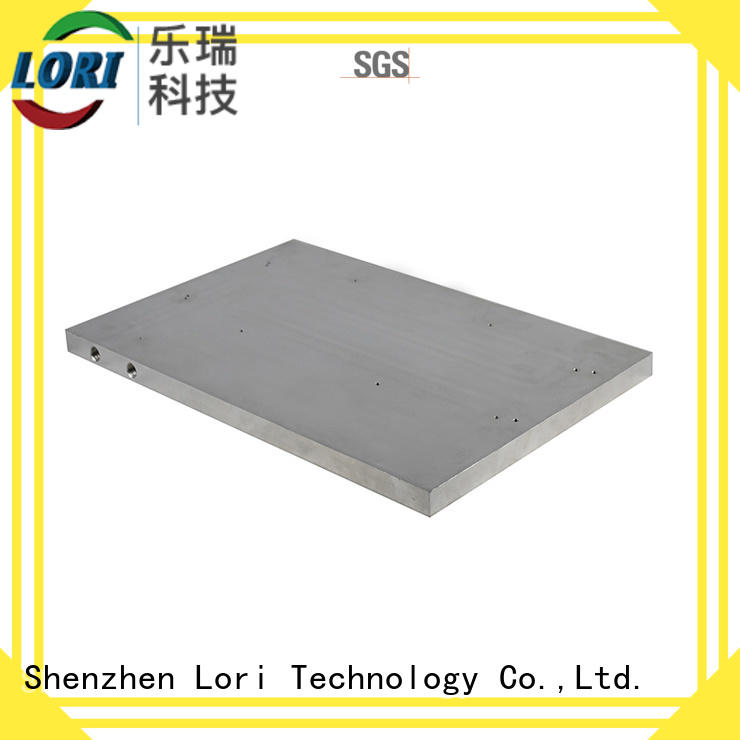 LORI OEM high performance heat sink high-end for cooling
