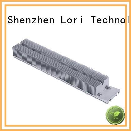 LORI reliable heatsink design supplier for sale