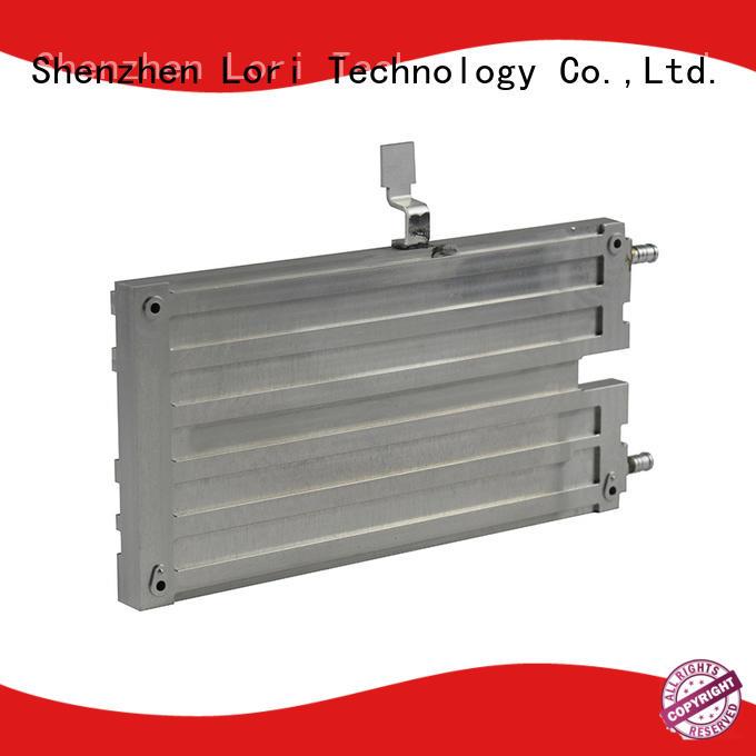 LORI heat sink manufacturers inquire now for machine