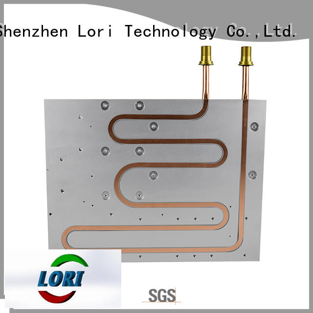 LORI wholesale cooling plate bulk production at discount