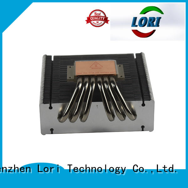 computer soldering heat sink top-selling for computer