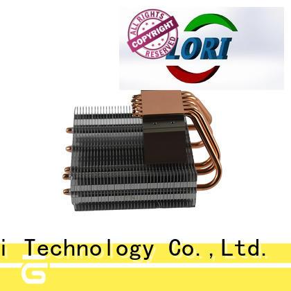 best value heat sink top manufacturer for promotion