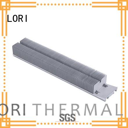 pure active heat sink at discount for electronics LORI