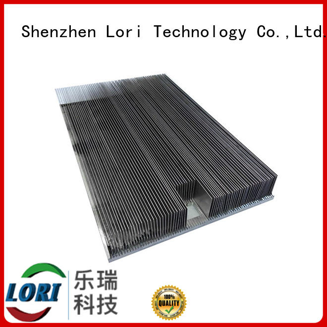 50w led heatsink base bonded sink LORI Brand