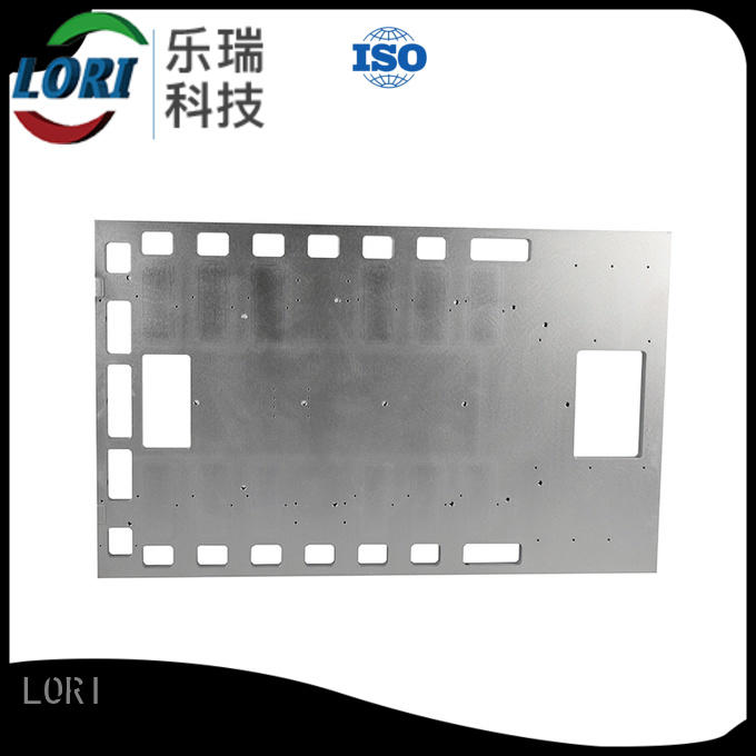 LORI wholesale electronic heat sink high-end for laptop