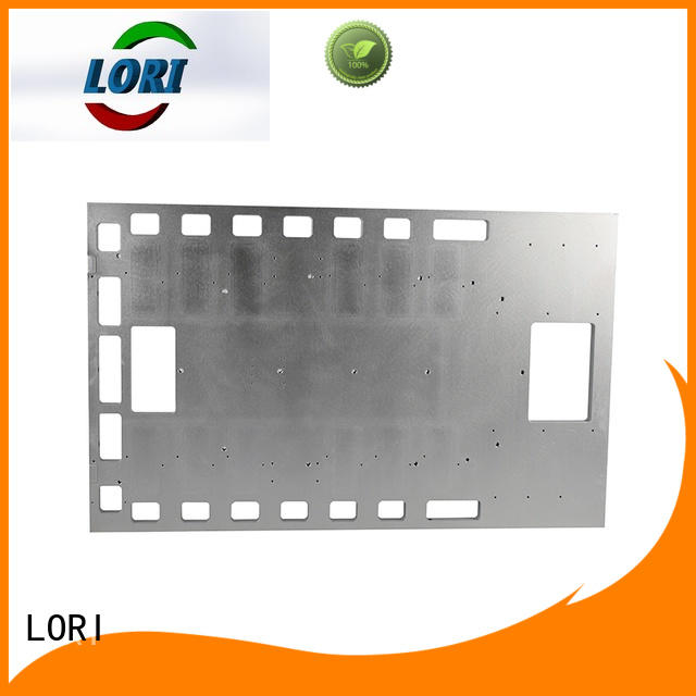 LORI ODM large heat sink for cooling