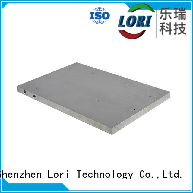 friction plates large OEM large heat sink LORI