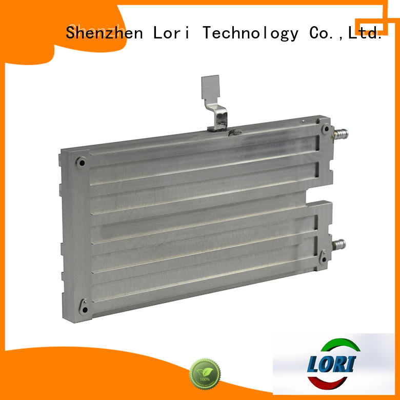 LORI cold plate hot-sale at discount