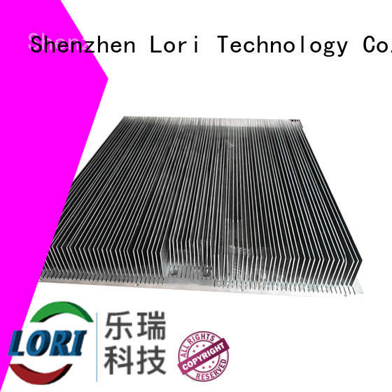 50w led heatsink heat sink LORI Brand company