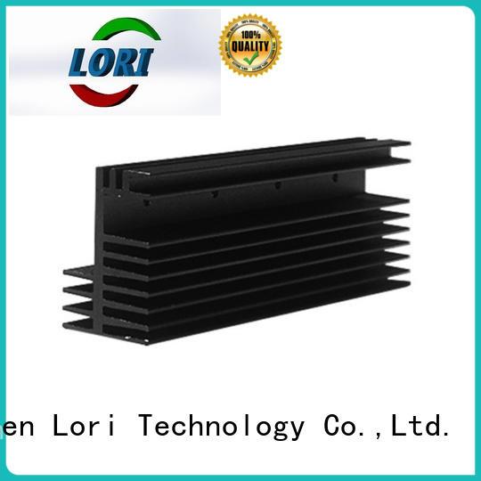 LORI Inverter Heat Sink best manufacturer for sale