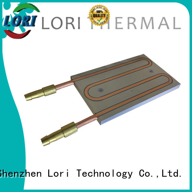 plates cooling plate low price for electronics LORI