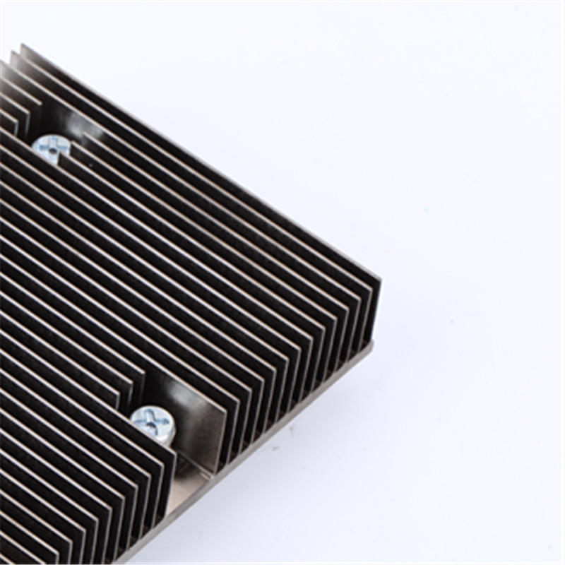 quality aluminium heat sinks for business for sale