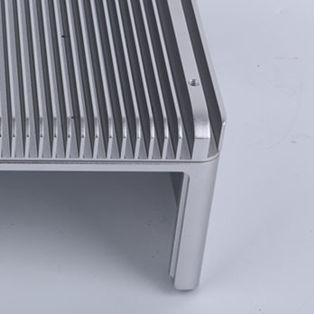 LORI hot-sale heat sink aluminium factory direct supply bulk production-3