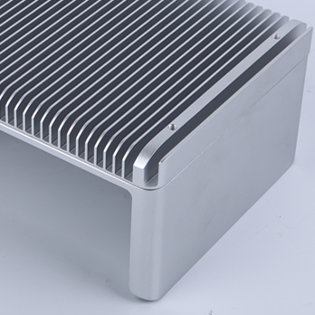 LORI hot-sale heat sink aluminium factory direct supply bulk production-5