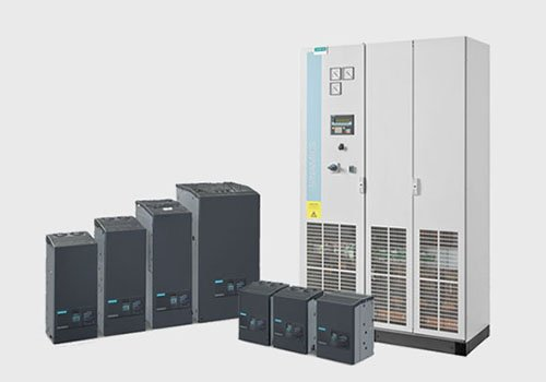 transistor heat sink power for transformers LORI-11