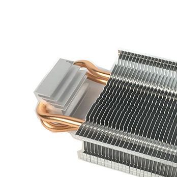 LORI ODM vga heatsink high-quality for laptop-2