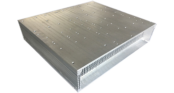 transistor heat sink power for transformers LORI-1