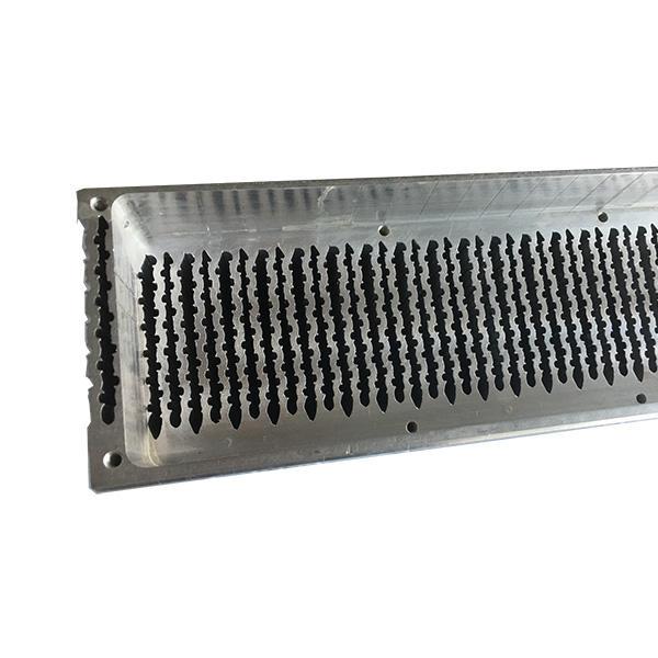transistor heat sink power for transformers LORI