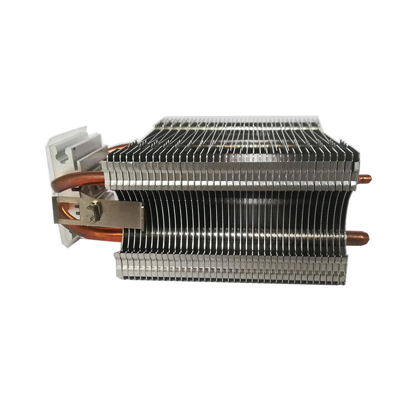 Large Cpu Heatsink For Computer From Lori