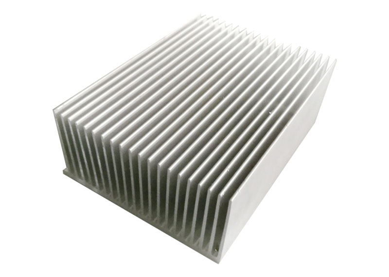 100w Heatsink for Led Lights