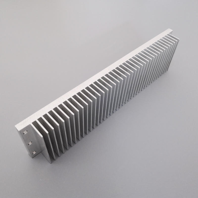 Led Strip Heat Sink  Aluminum Lori