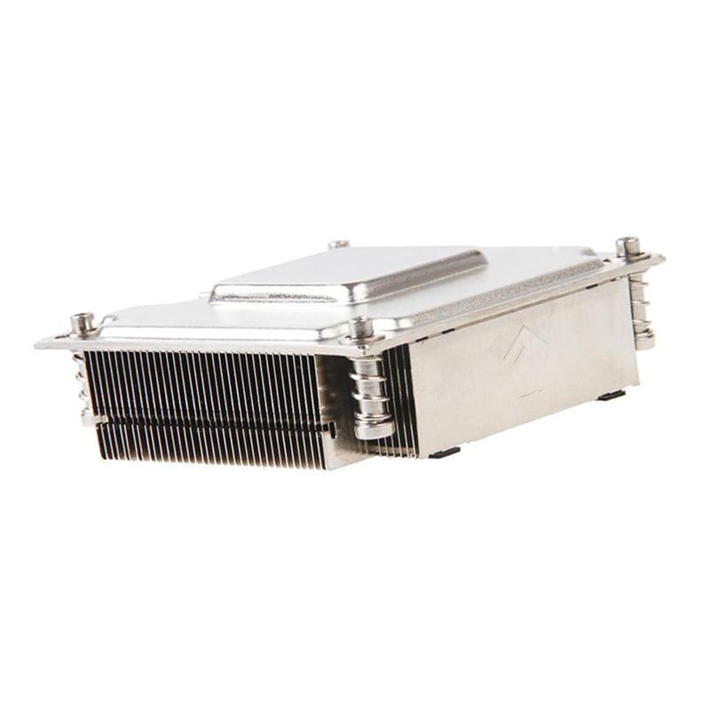 Cpu Vapor Chamber Heat Sink