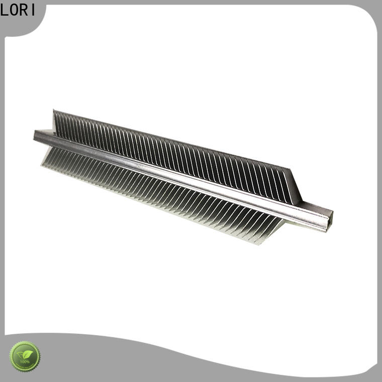 LORI cost-effective active heat sink series bulk buy