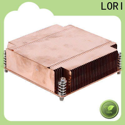 LORI welding heat sink telecommunication for sale