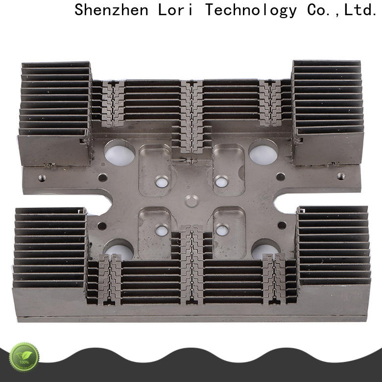LORI best value heat sink top manufacturer for promotion