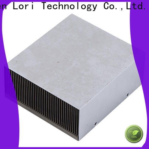LORI welding heat sink top manufacturer bulk buy