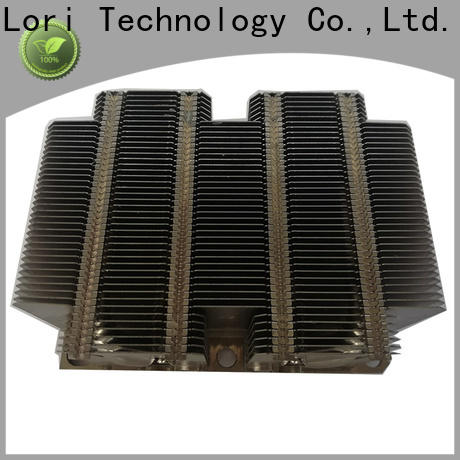 high quality heat sink telecommunication for promotion